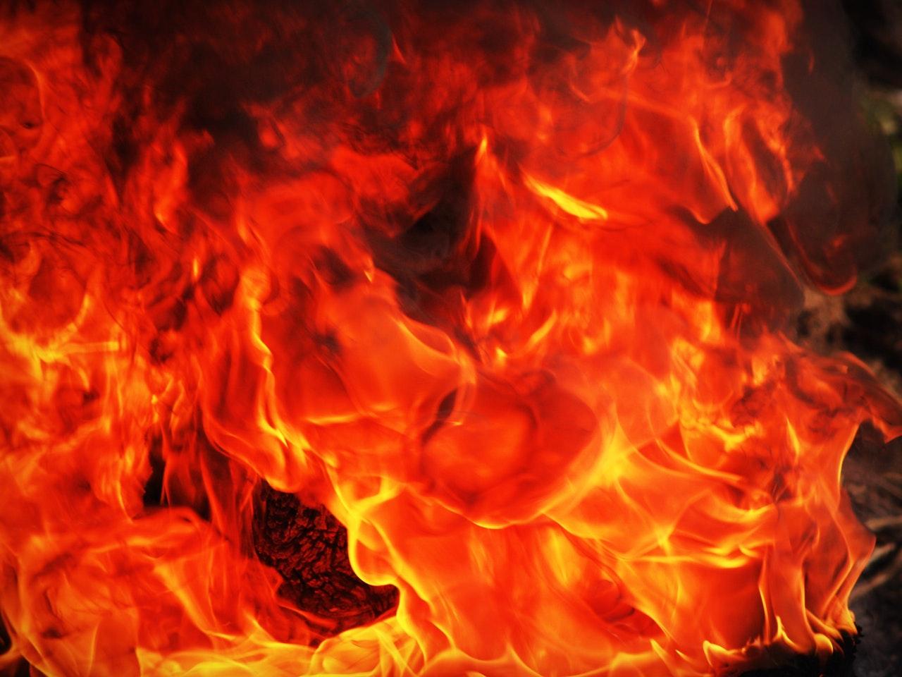 L'Enfer où est-il localisé ? Une question que beaucoup de gens n'arrêtent pas de poser c'est concernant l'enfer, et plus particulièrement l'endroit où il se trouve