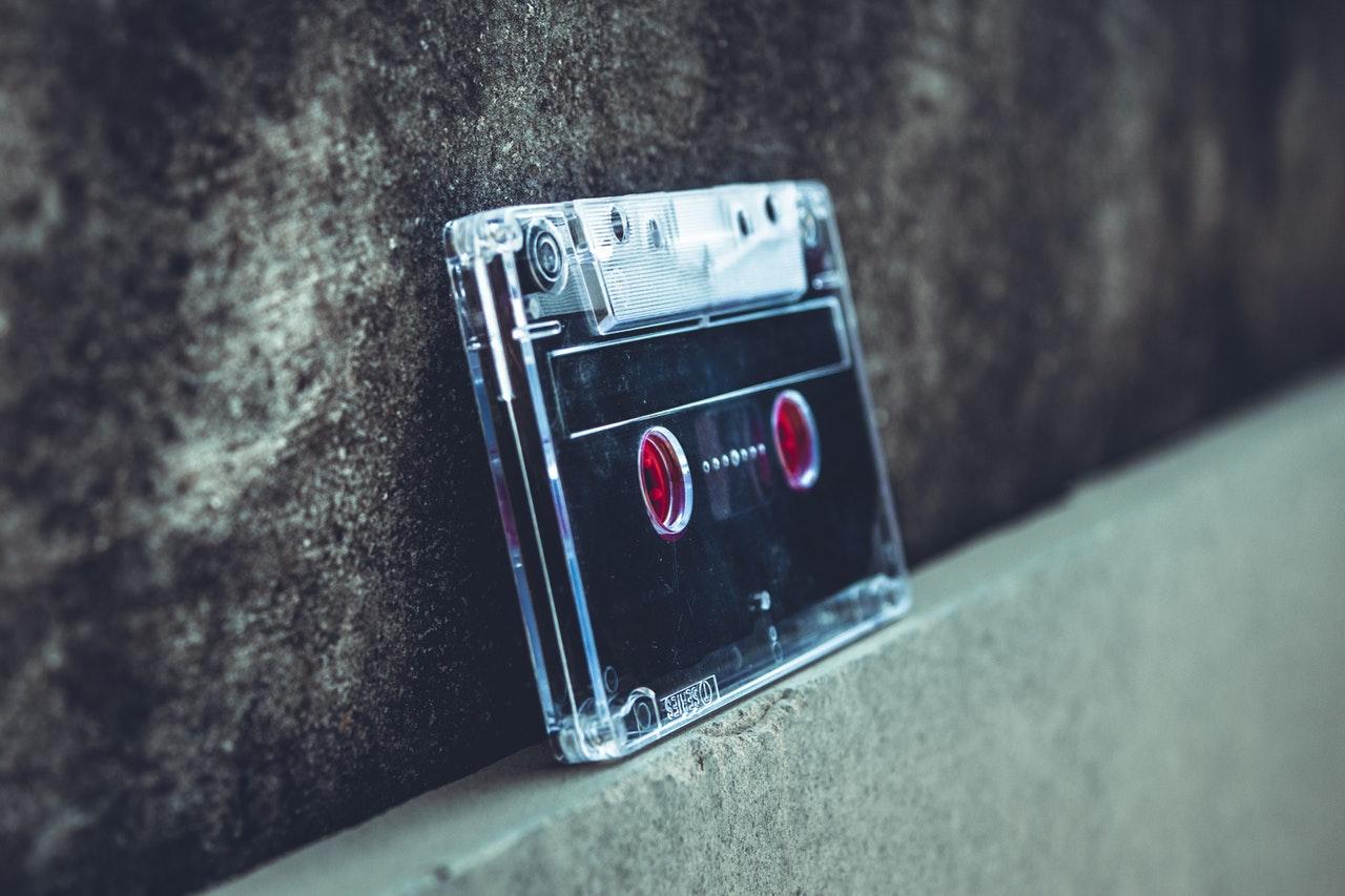 À quoi pouvez-vous associer ou lier cette musique?