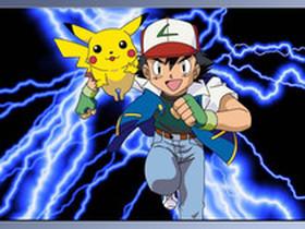 Les dangers de la télévision - Exemple de Pokemon - Podium Évangélique