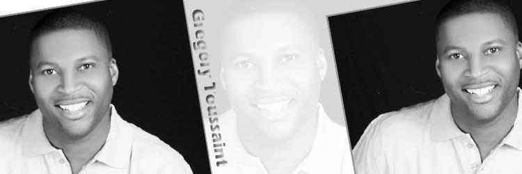 Tabernacle de Gloire – Pasteur Gregory Toussaint