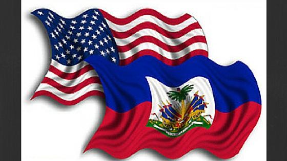 Haiti sera la première puissance mondiale, la nouvelle Haiti est ici..