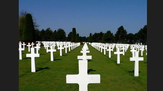 Myles Munroe: vous êtes en compétition avec le cimetière – Le lieu le plus riche du monde.