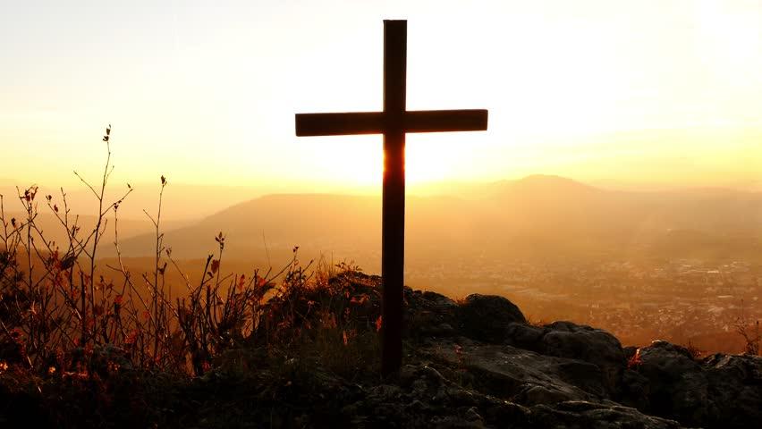 Apocalypse 12:11_ Ils l'ont vaincu à cause du sang de l'agneau et à cause de la parole de leur témoignage, et ils n'ont pas aimé leur vie jusqu'à craindre la mort.
