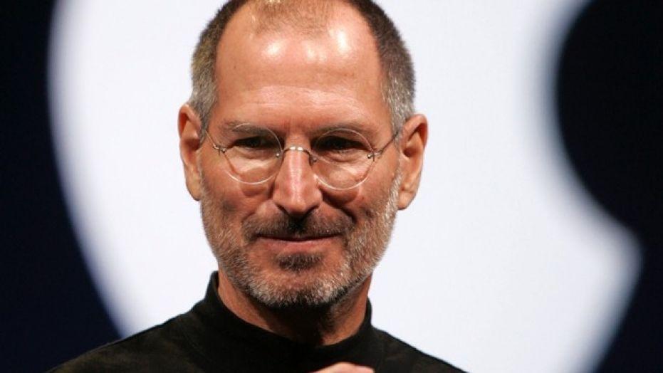 3 Secrets pour Devenir un Grand Leader… et influencer des milliers de gens comme Steve Jobs