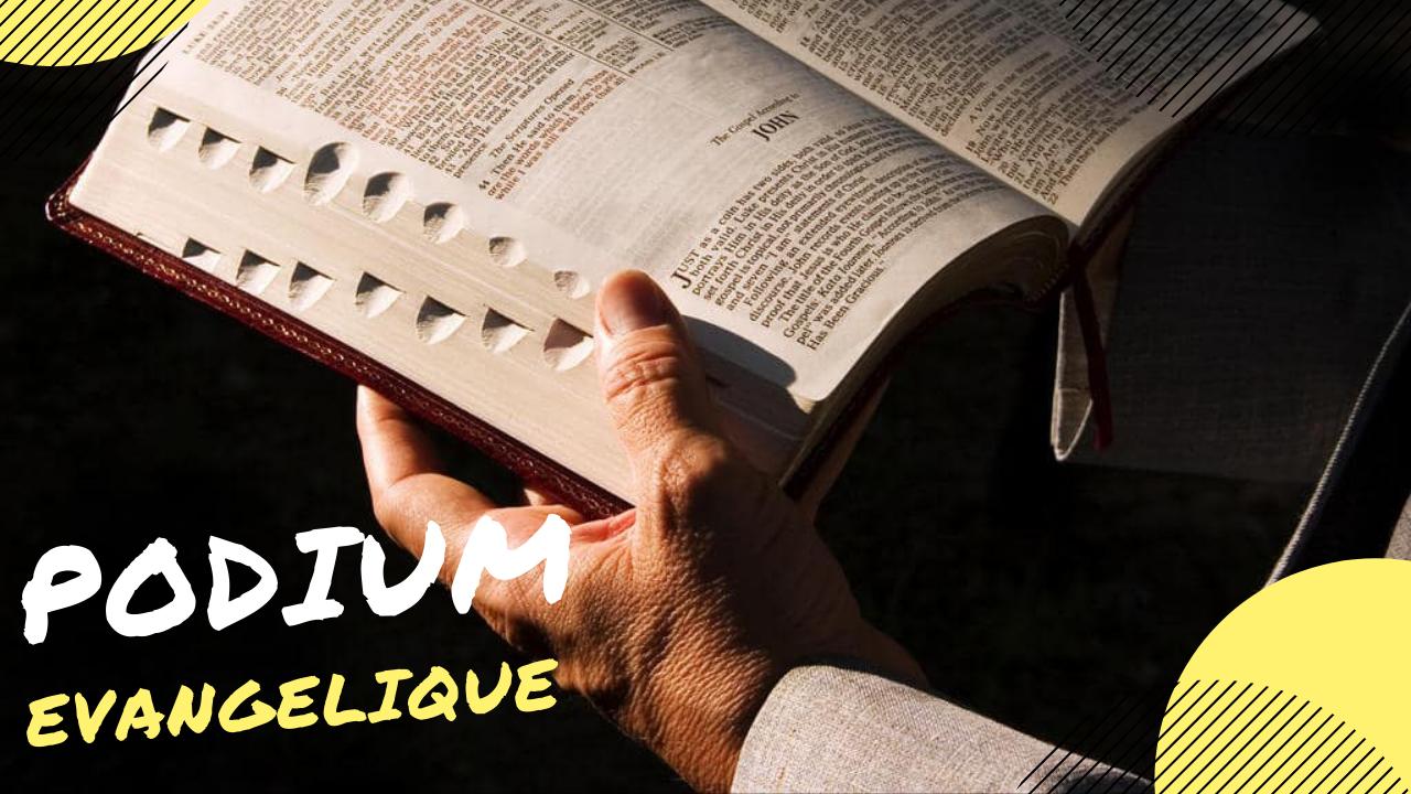Au début des années 40, le groupe des Alcooliques anonymes a commencé à utiliser une version abrégée de la prière de la sérénité dans son programme en douze étapes. Comme nous l'avons dit plus haut, aujourd'hui Nous allons aborder les 3 secrets cachés (dans la prière de la sérénité) à découvrir que vous pouvez utiliser dans votre vie. La Prière de la Sérénité est un texte rédigé par le théologien américain Reinhold Niebuhr (1892–1971), alors que celui-ci travaillait dans un séminaire protestant du « Congregational Church » à Heath, dans le Massachusetts, aux États-Unis. Cette prière propose d'obtenir la sagesse de faire la différence entre le changeable et l'inchangeable.