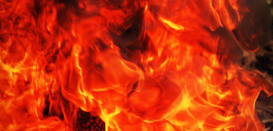 L'Enfer, où est-il Localisé exactement?