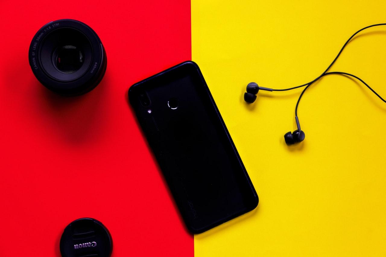 Quel genre de Musique les chrétiens peuvent écouter?