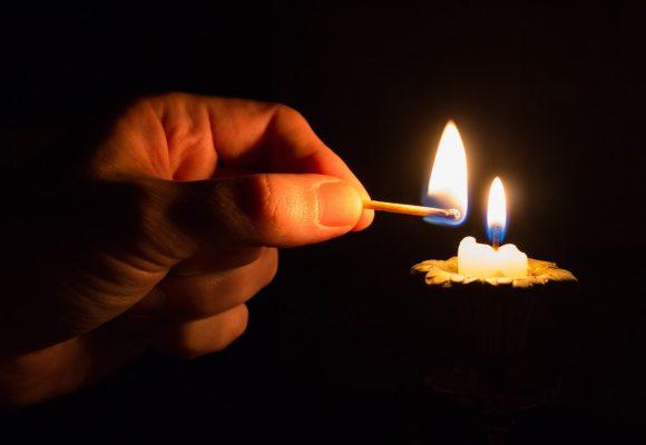 3 Prières Évangéliques Maléfiques que vous ne devez pas faire, elles sont du diable..