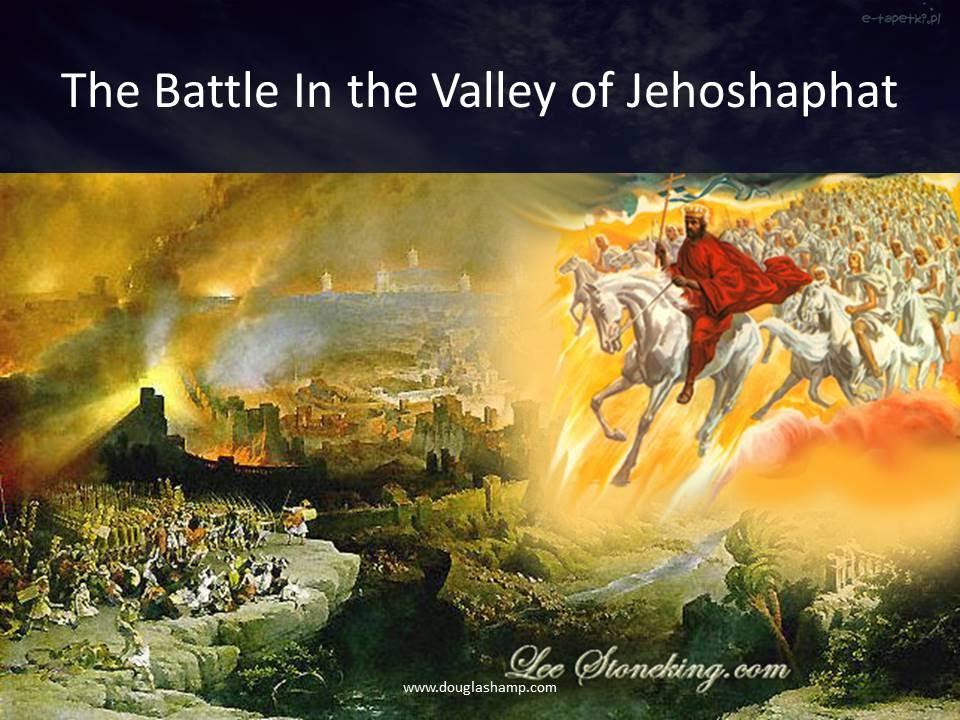 Cet article va plonger dans les passages bibliques qui parlent d'Armageddon, discuter des détails dont nous disposons sur cette grande bataille et ce qu'elle signifie pour nous aujourd'hui.