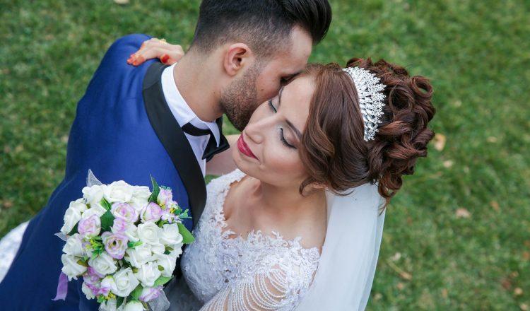 Mariage au Ciel: Serai-je toujours Marié à mon Conjoint au Ciel?