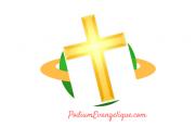 PodiumEvangélique.com Logo
